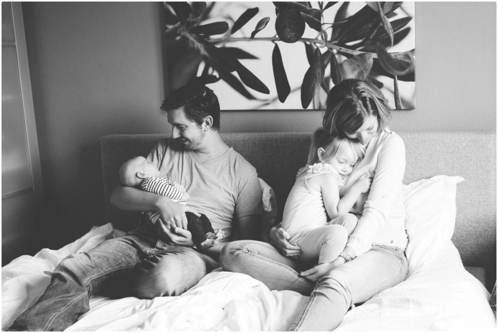 newborn fotografie amersfoort - laura elkhuizen fotografie