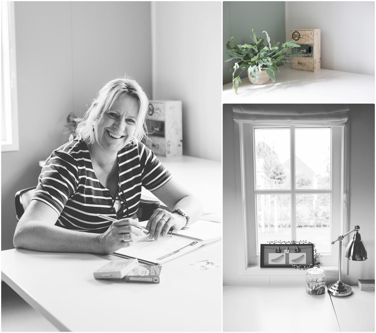 zakelijk portret voor beeldbank in Amersfoort: laura elkhuizen fotografie