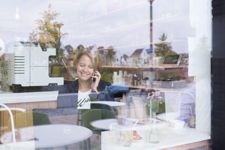 bedrijfsfotografie amersfoort zakelijk portret vathorst laura elkhuizen fotografie