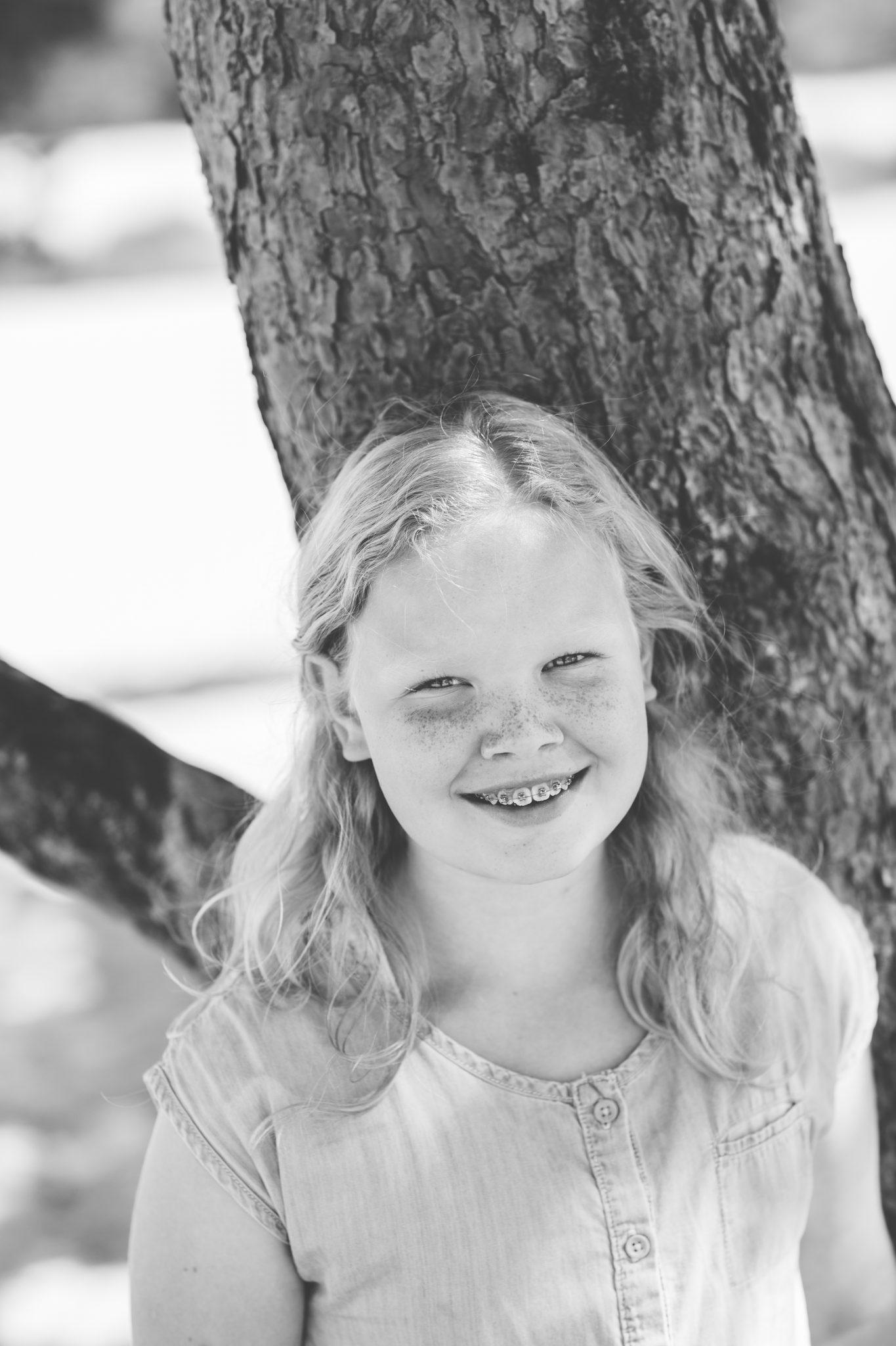 gezinsfotografie op locatie soesterduinen familie kinderportret laura elkhuizen fotografie