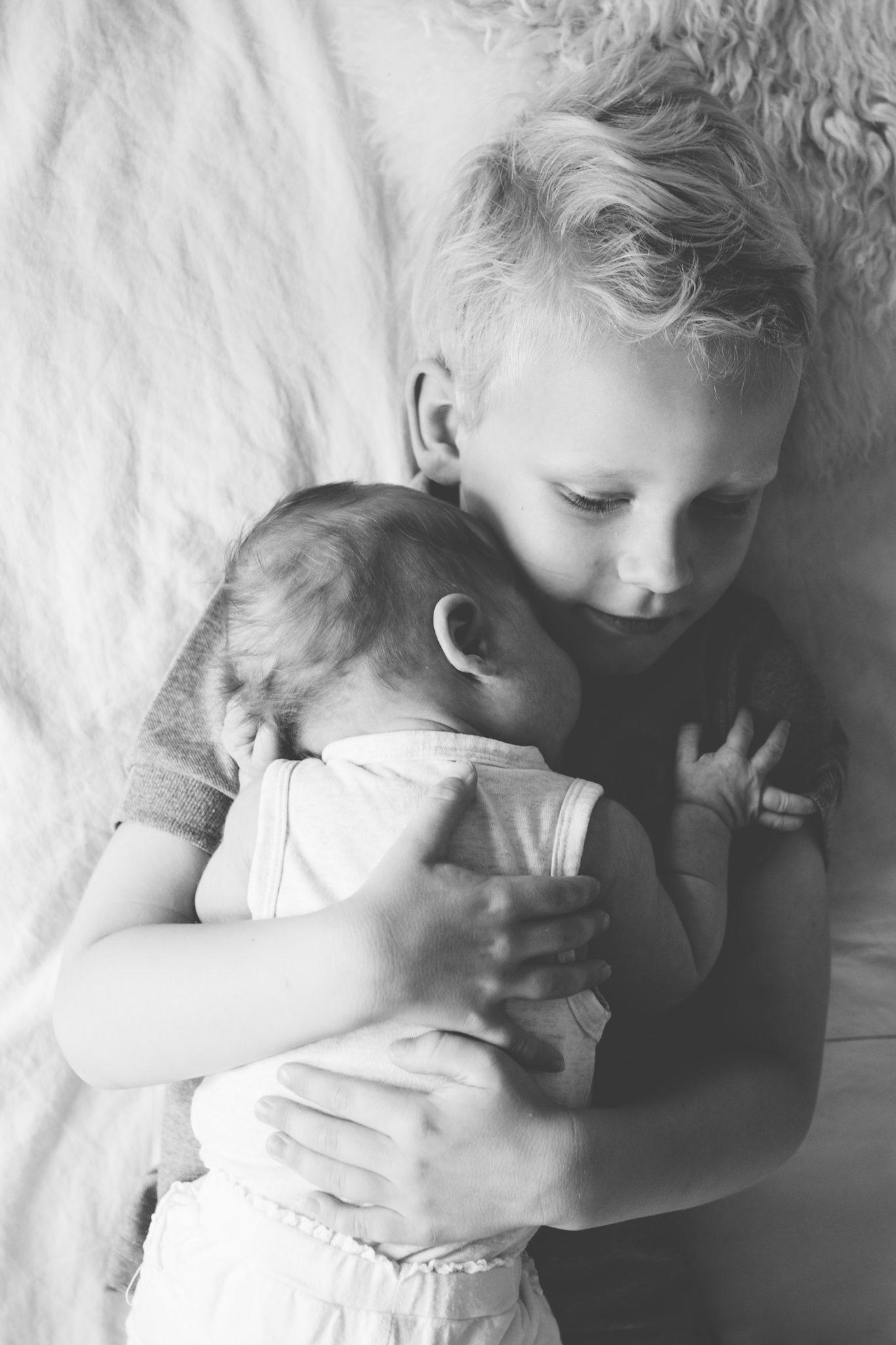 lifestyle newborn shoot babyshoot amersfoort newborn fotografie laura elkhuizen fotografie