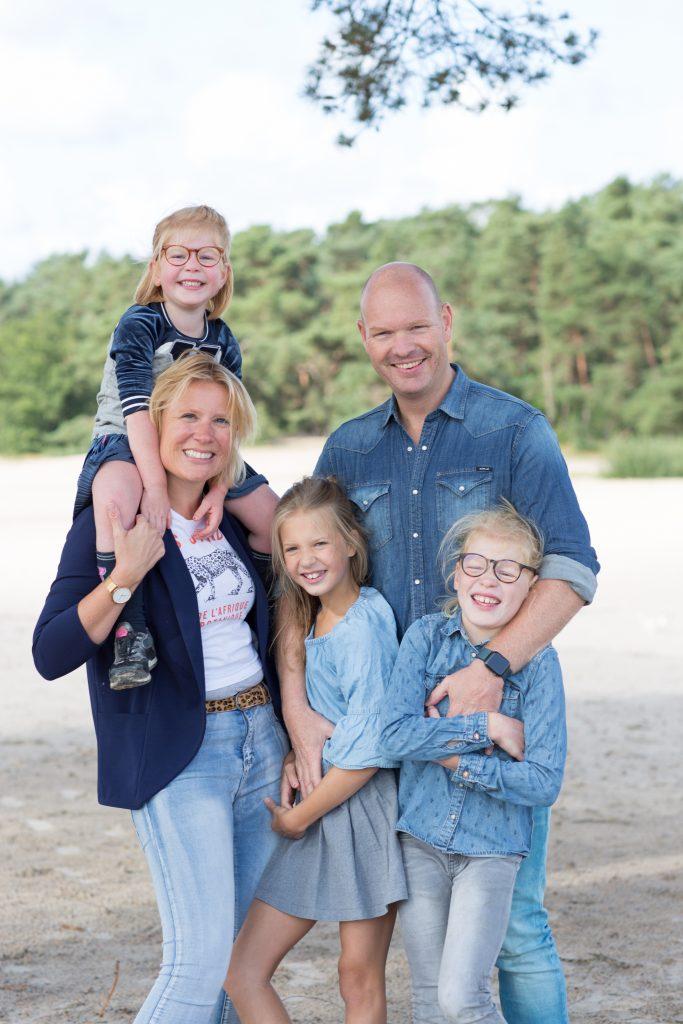 over mij mijn gezin laura elkhuizen fotografie
