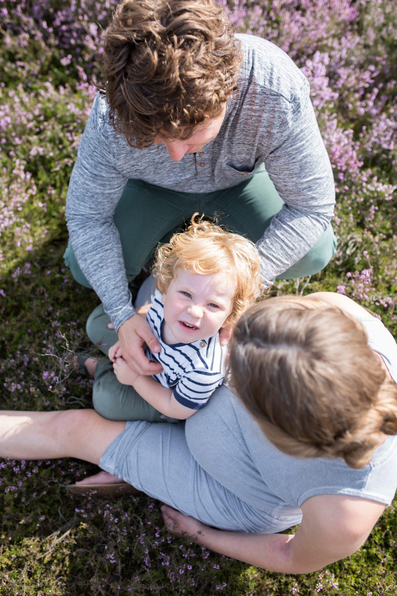 zwangerschapsfotografie amersfoort zwangerschapshoot op locatie laura elkhuizen fotografie
