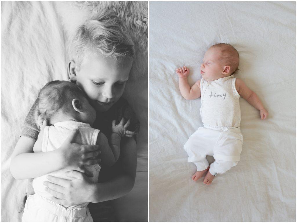 newborn fotografie aan huis amersfoort baby fotoshoot laura elkhuizen fotografie