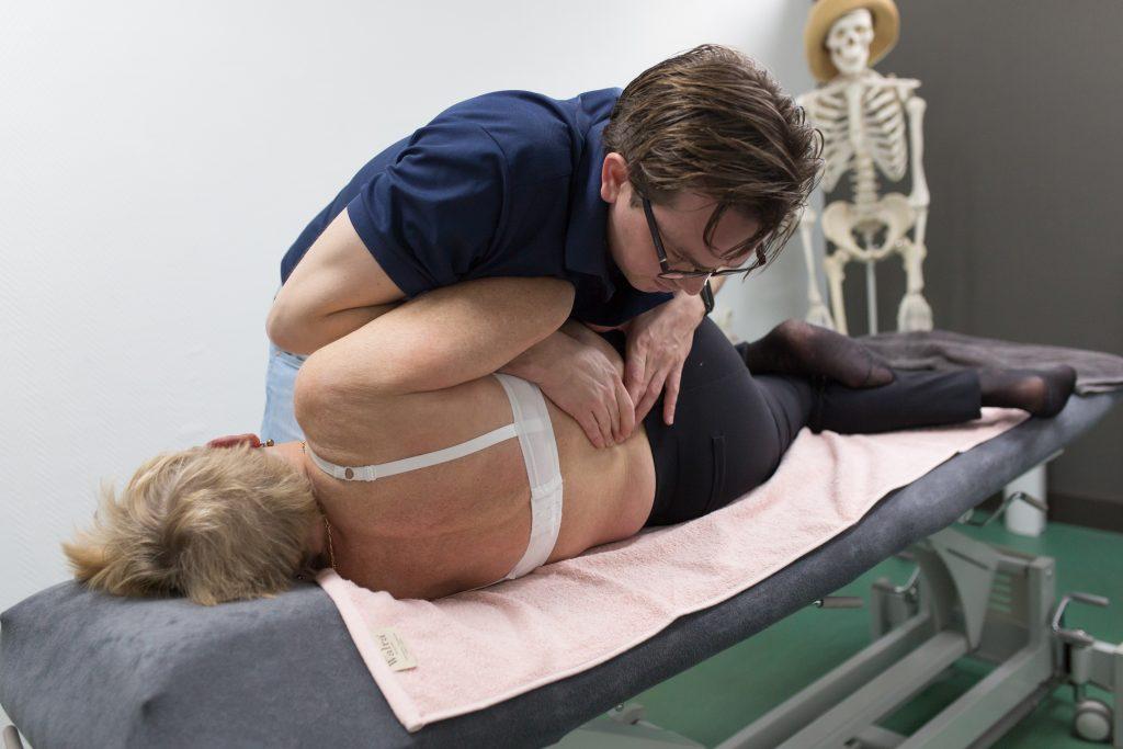 branding shoot in amersfoort fysiotherapiepraktijk laura elkhuizen fotografie