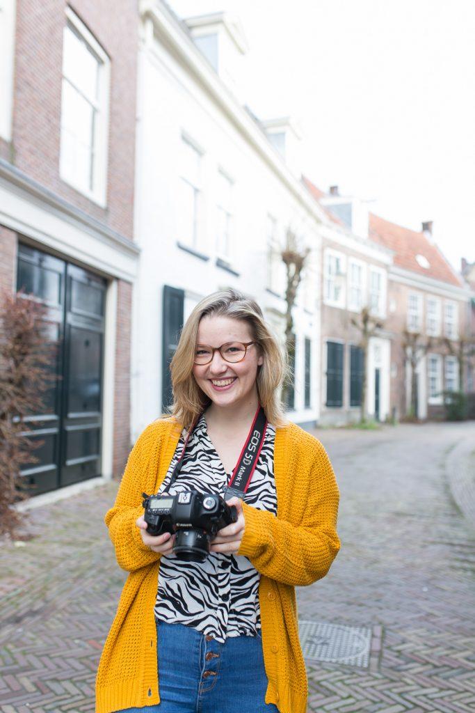 personal branding shoot amersfoort laura elkhuizen fotografie