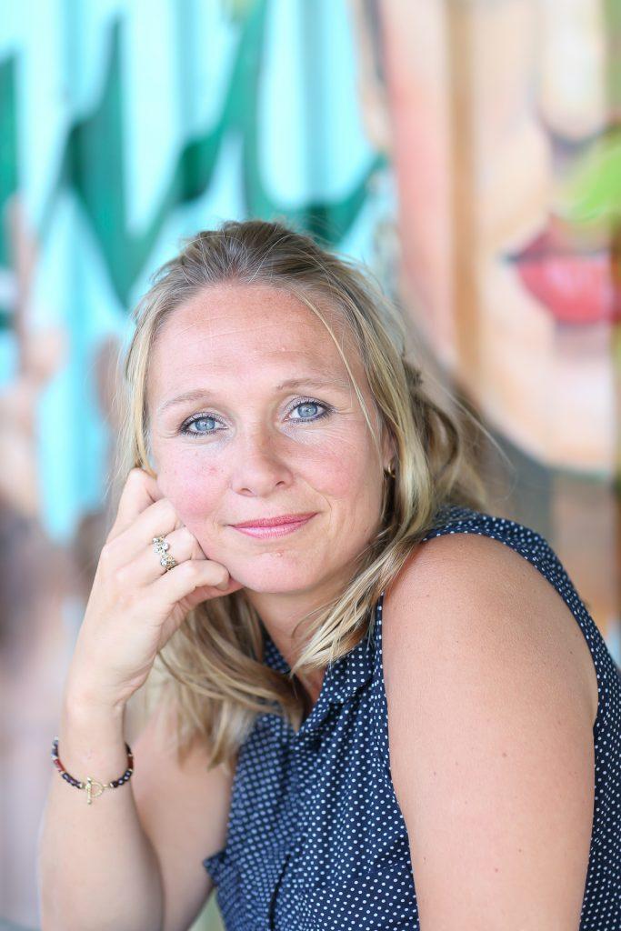 zakelijk portret profielfoto headshot bedrijfsfotografie zakelijke fotografie